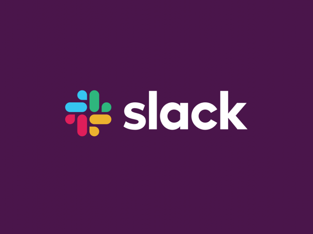 Slack'te CSS Injection Açığı